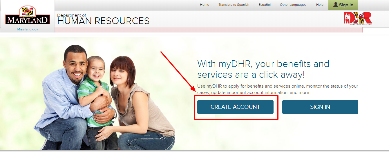 myDHR_Maryland_Department_of_Human_Resources