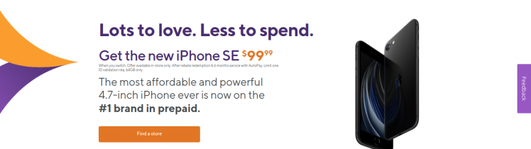 MetroPCS Bill Pay