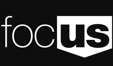 US bank Focus card logo