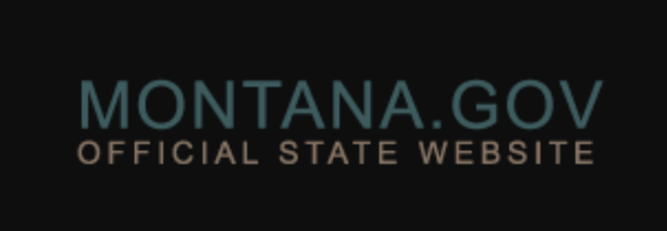 Montana Unemployment Insurance Logo