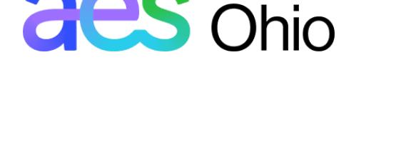 MyAES Web Portal Logo