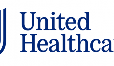 uhc provider logo